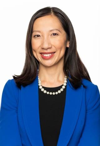 Dr. Wen