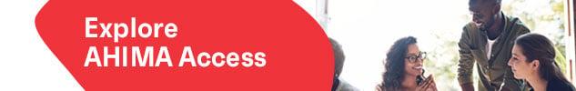 38_21_AHIMA_Access_banner_ads_EAlert