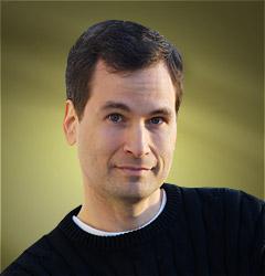 David-Pogue-Profile
