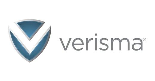 Verisma_Logo__Horz_CMYK_viewimage